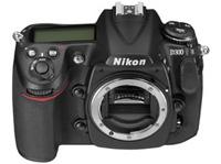 DSLR камера