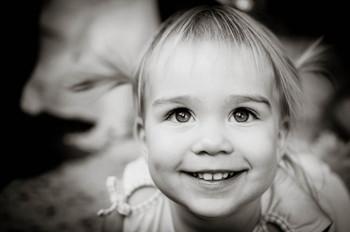 Семейные и детские фотографии!
