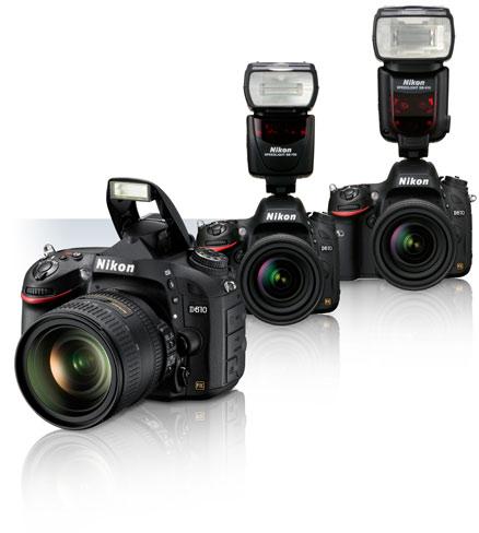 Зеркальная камера Nikon D61 Цены, отзывы
