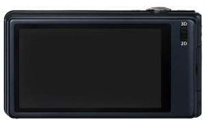 Panasonic 3D1