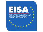 Ассоциация EISA