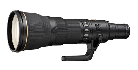 Nikkor-800mm-f5.6E-FL-ED-VR-lens