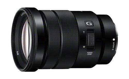 Sony-E18-105mm-F4G-OSS-lens
