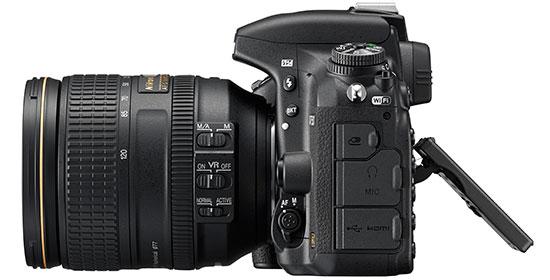 Nikon-D750-2