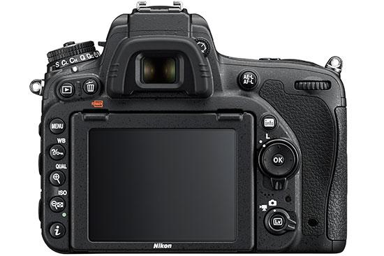 Nikon-D750-back